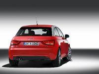 2011 Audi A1, 10 of 38