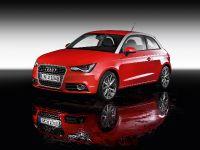 2011 Audi A1, 11 of 38
