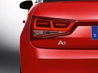 2011 Audi A1, 12 of 38