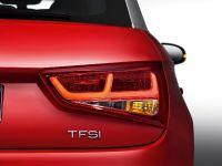 2011 Audi A1, 13 of 38