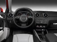 2011 Audi A1, 17 of 38