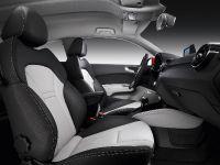 2011 Audi A1, 18 of 38