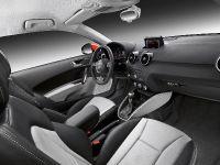 2011 Audi A1, 19 of 38