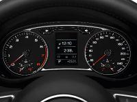 2011 Audi A1, 23 of 38
