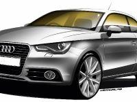 2011 Audi A1, 27 of 38