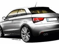 2011 Audi A1, 28 of 38