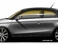 2011 Audi A1, 29 of 38