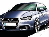 2011 Audi A1, 30 of 38