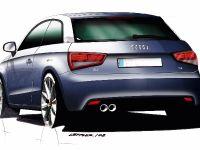 2011 Audi A1, 31 of 38