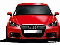 2011 Audi A1, 32 of 38