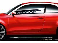 2011 Audi A1, 34 of 38
