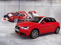 2011 Audi A1, 38 of 38