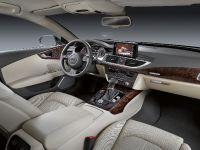 2011 Audi A7 Sportback, 26 of 55