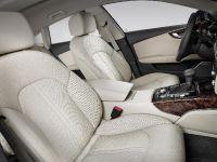 2011 Audi A7 Sportback, 25 of 55