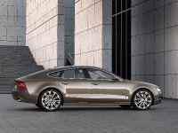 2011 Audi A7 Sportback, 21 of 55