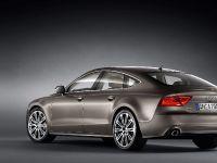 2011 Audi A7 Sportback, 13 of 55