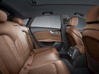 2011 Audi A7 Sportback, 9 of 55