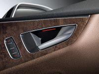 2011 Audi A7 Sportback, 8 of 55