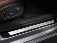 2011 Audi A7 Sportback, 7 of 55
