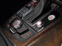 2011 Audi A7 Sportback, 6 of 55