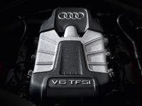2011 Audi A7 Sportback, 5 of 55