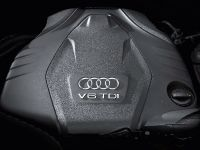 2011 Audi A7 Sportback, 4 of 55