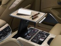 2011 Audi A8 L W12 quattro, 8 of 20