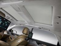 2011 Audi A8 L W12 quattro, 9 of 20