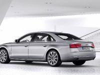 2011 Audi A8 L, 2 of 20