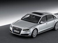 2011 Audi A8 L, 3 of 20