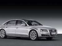 2011 Audi A8 L, 4 of 20