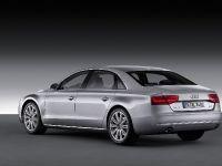 2011 Audi A8 L, 5 of 20