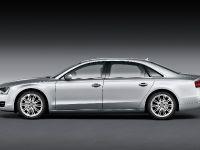 2011 Audi A8 L, 6 of 20