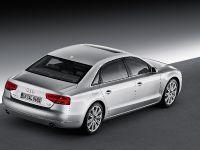 2011 Audi A8 L, 7 of 20
