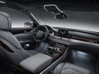 2011 Audi A8 L, 9 of 20