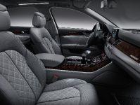 2011 Audi A8 L, 10 of 20