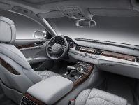 2011 Audi A8 L, 11 of 20