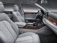 2011 Audi A8 L, 12 of 20