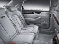 2011 Audi A8 L, 13 of 20