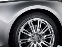 2011 Audi A8 L, 15 of 20