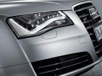 2011 Audi A8 L, 16 of 20