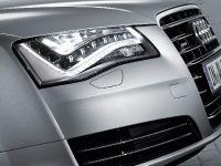 2011 Audi A8 L, 17 of 20