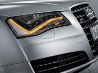 2011 Audi A8 L, 18 of 20