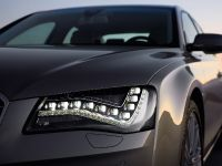 2011 Audi A8, 7 of 62