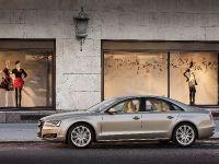 2011 Audi A8, 8 of 62