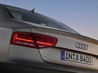 2011 Audi A8, 10 of 62