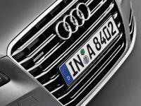 2011 Audi A8, 14 of 62