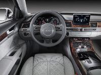2011 Audi A8, 15 of 62
