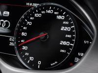 2011 Audi A8, 16 of 62