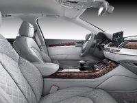 2011 Audi A8, 18 of 62
